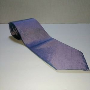 Burton Menswear Necktie